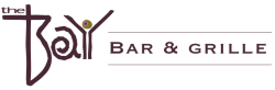 bay-horiz_logo