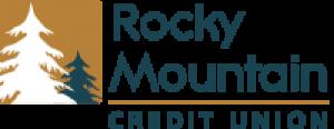 rcmu logo