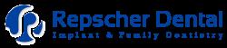 repscherlogo2aa